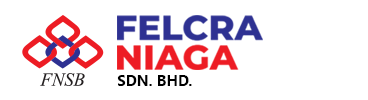 FELCRA Niaga